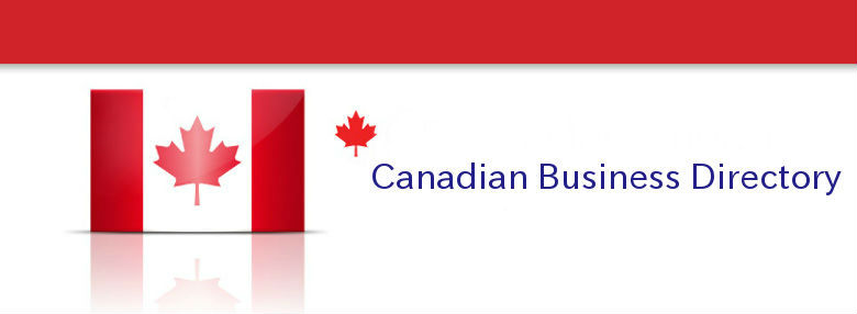Where can I search for a company's Canadian Business ...
